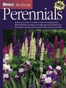 Ortho's All About Perennials