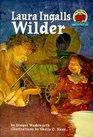 Laura Ingalls Wilder (On My Own Biography)