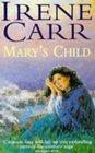Marys Child
