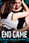 End Game (Mindhunters, Bk 6)
