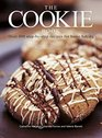 The Cookie Book Over 400 Step-By-Step Recipes For Home Baking