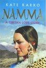 Namma a Tibetan Love Story