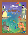 Disney's Beloved Tales