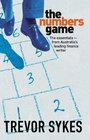 The Numbers Game The Essential  from Australia's Leading Finance Writer