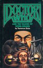And the Talons of Weng-Chiang (Dr. Who, Bk 7)