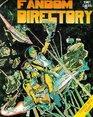 Fandom Directory (1981)