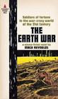 The Earth War