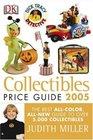 Collectibles Price Guide 2005 (Collectibles Price Guide)
