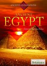 Ancient Egypt (Ancient Civilizations)