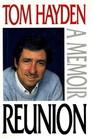 Reunion : A Memoir