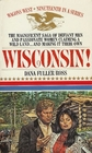 Wisconsin! (Wagons West, Bk 19)
