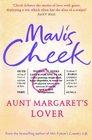 Aunt Margaret's Lover