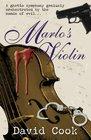 Marlo's Violin