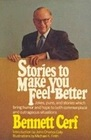 Stories to Make You Feel Better