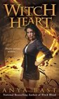Witch Heart (Elemental Witches, Bk 3)