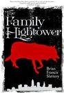 The Family Hightower A Novel