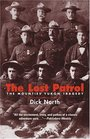The Lost Patrol  The Mounties' Yukon Tragedy