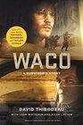 Waco: A Survivor\'s Story
