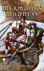 The Mermaid's Madness (Princess, Bk 2)