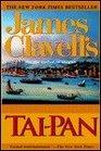 Tai-Pan  Part 1 Of 2