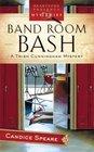 Band Room Bash