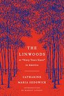 The Linwoods or Sixty Years Since in America