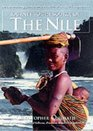 Journey to the Source of the Nile  An Extraordinary Quest to Solve the Riddle of the World's Longest River