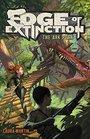 The Ark Plan (Edge of Extinction, Bk 1)