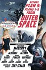 Before Plan 9 Plans 1-8 from Outer Space