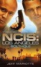NCIS Los Angeles Bolthole