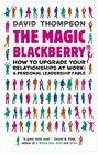 The Magic Blackberry