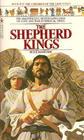 The Shepherd Kings (Children of the Lion)