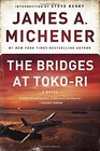 The Bridges at Toko-Ri A Novel