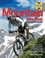 The Mountain Bike Book Second Edition