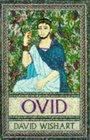 Ovid: A Marcus Corvinus Mystery (Marcus Corvinus Mysteries)