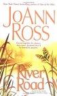 River Road (Callahan Brothers, Bk 2)