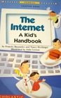 The Internet -- A Kid's Handbook