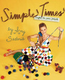 Simple Times Crafts for Poor People