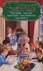 A Regency Christmas Vol 5