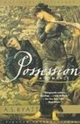 Possession A Romance