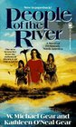 People of the River (First North Americans, Bk 4)