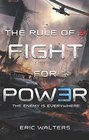 The Rule of Three Fight for Power
