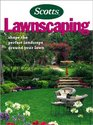 Lawnscaping: Shape the Perfect Landscape Around Your Lawn