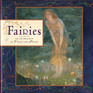 Fairies An Anthology of Verse and Prose