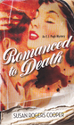 Romanced to Death