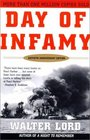 Day of Infamy  Sixtieth-Anniversary Edition