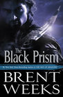 The Black Prism (Lightbringer, Bk 1)