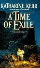 A Time of Exile (Westlands, Bk 1) (Deverry, Bk 6)
