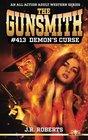 Gunsmith 413Demon's Curse