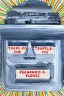 Tears of the Trufflepig: A Novel